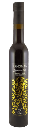 NV Heaven's Kiss Dessert Wine