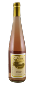 2018 Lovie's Rose' of Primitivo